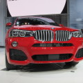 2015 bmw x4 new york auto show 01 120x120