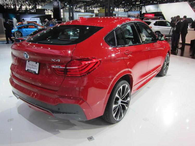 2015-bmw-x4-new-york-auto-show-07