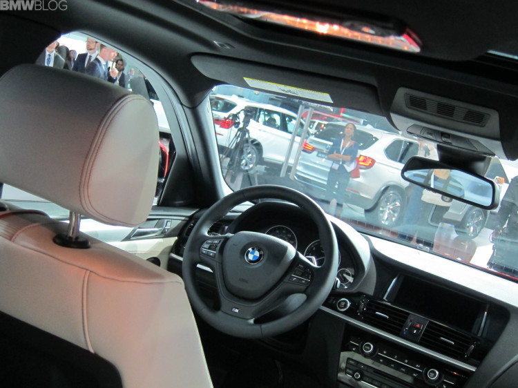 2015-bmw-x4-new-york-auto-show-19