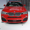 2015 bmw x4 new york auto show 32 120x120
