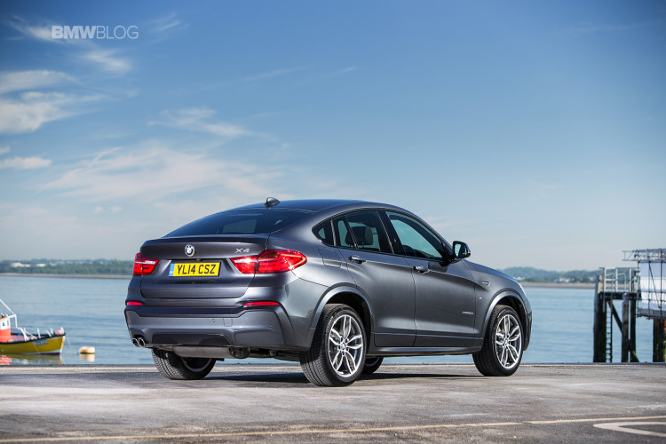 2015 bmw x4 photos 6 750x500