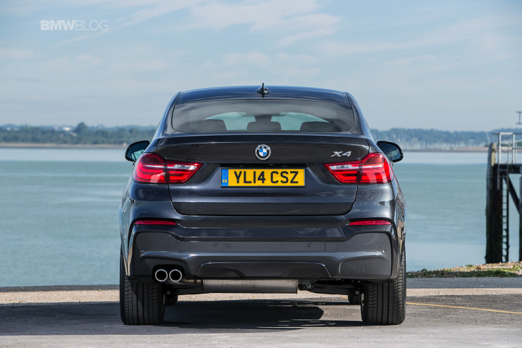 2015-bmw-x4-photos-7
