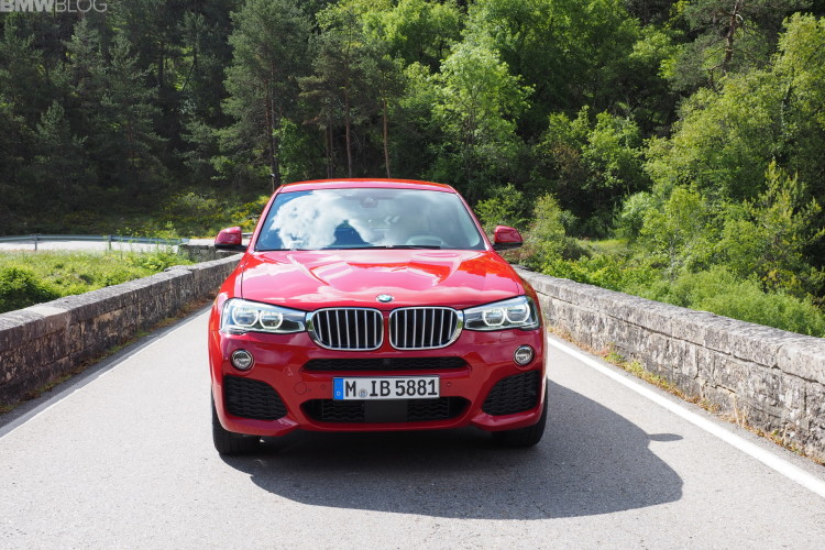 2015 bmw x4 review 17 750x500