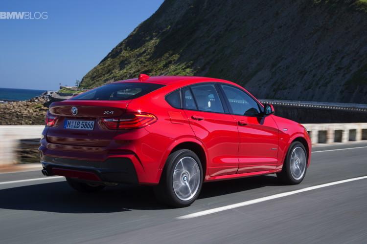 2015 bmw x4 test drive 45 750x500