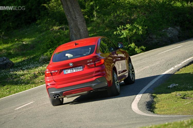 2015-bmw-x4-test-drive-56
