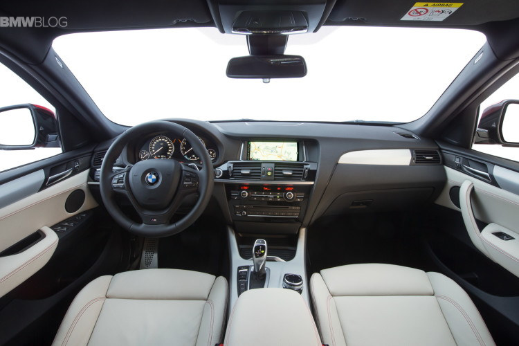 2015-bmw-x4-test-drive-85