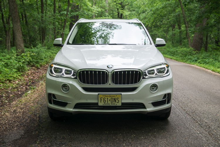 2015 bmw x5 xdrive35i test drive 18 750x501