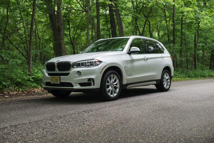2015 bmw x5 xdrive35i test drive 20 750x501