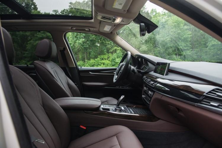 2015-bmw-x5-xdrive35i-test-drive-33