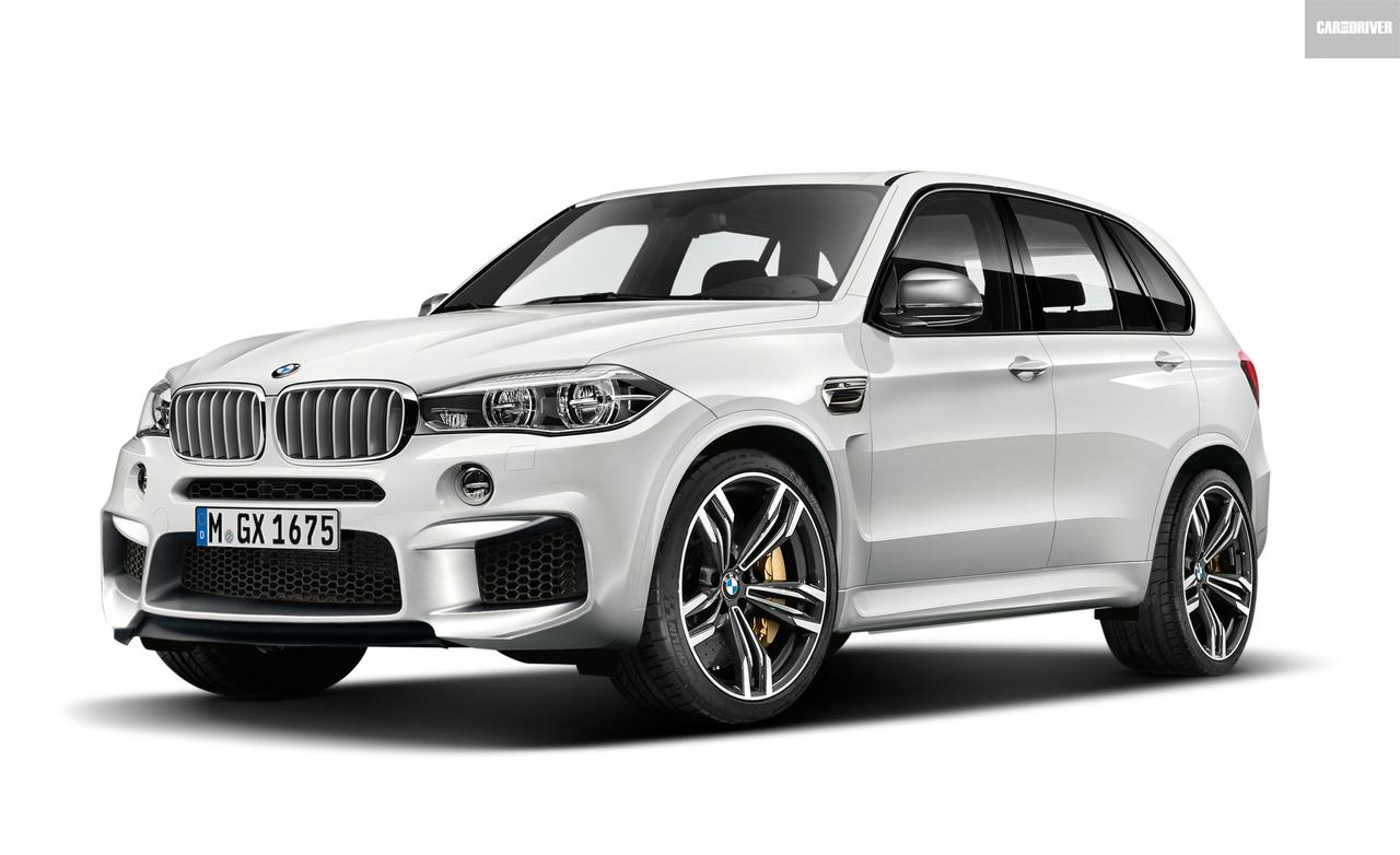 2015 bmw x5 m rumored to hit around 600 hp. Black Bedroom Furniture Sets. Home Design Ideas