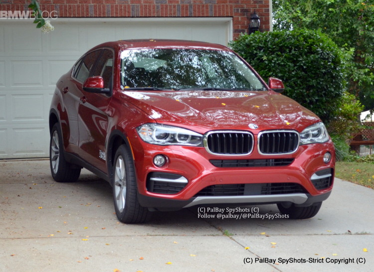2015 bmw x6 flamenco re 2 750x546
