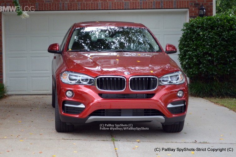 2015 bmw x6 flamenco re 4 750x500