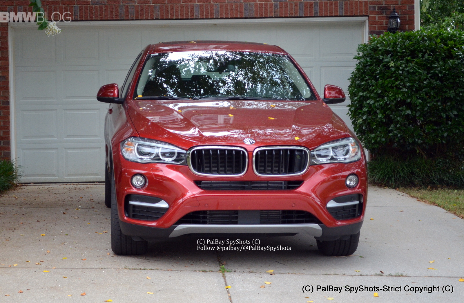 2015 bmw x6 flamenco re 4