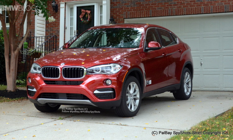 2015 bmw x6 flamenco re 6 750x450
