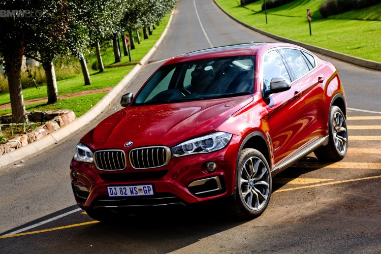 2015-bmw-x6-images-34