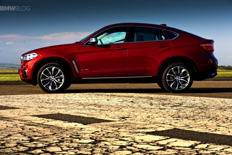2015-bmw-x6-images-66