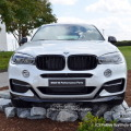 2015 bmw x6 m performance parts 1 120x120