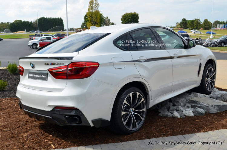 2015 bmw x6 m performance parts 17 750x496