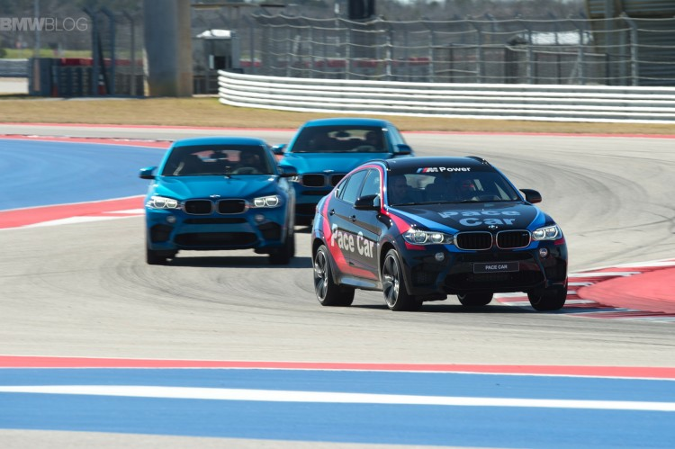 2015-bmw-x6-m-race-track-images-16
