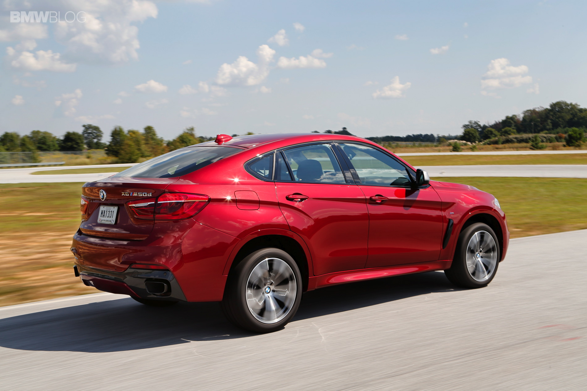 2015 Bmw X6 Test Drive By Top Gear