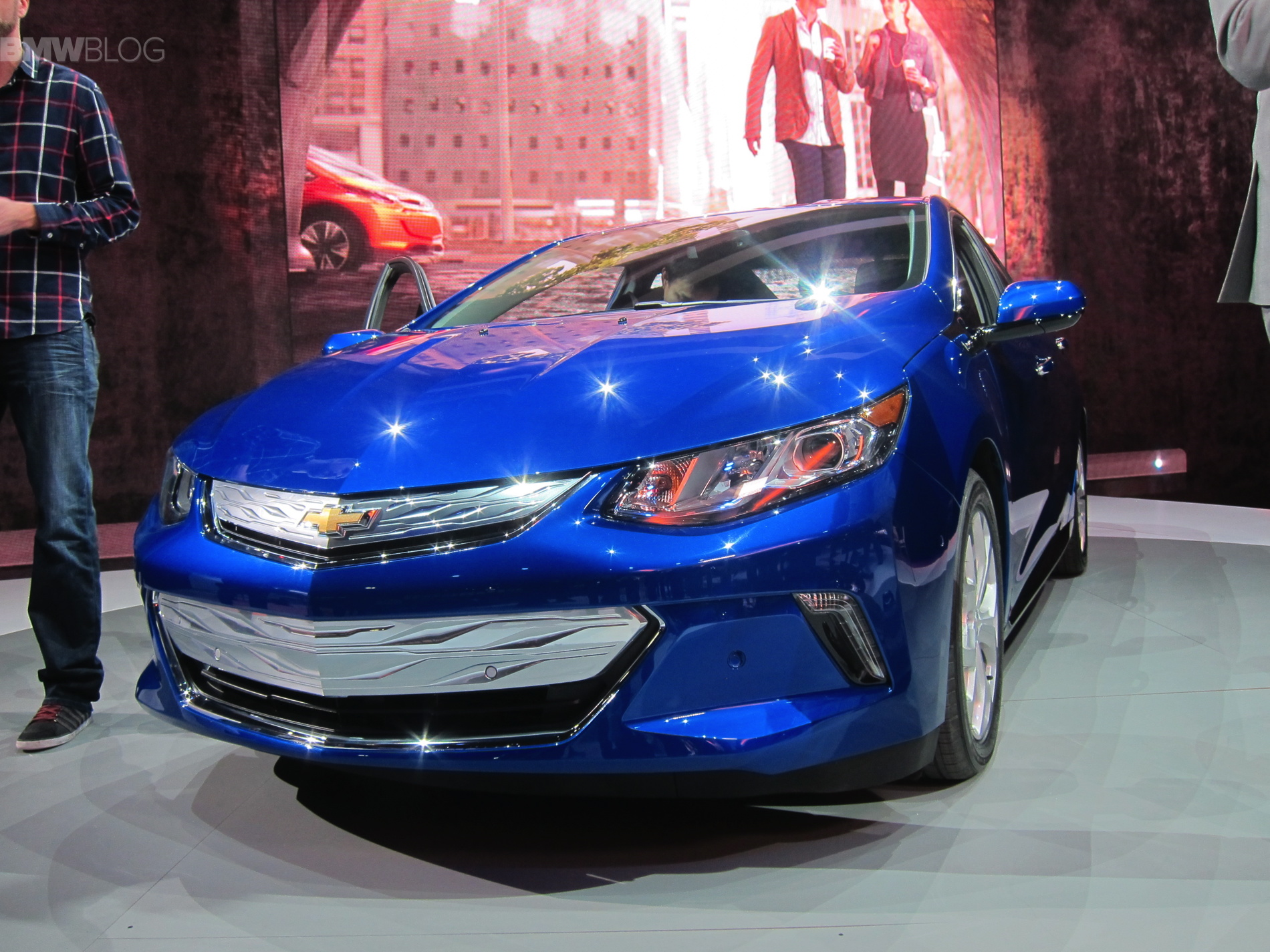2015 chevy volt detroit 03