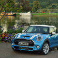 2015 mini 5 door images 103 120x120
