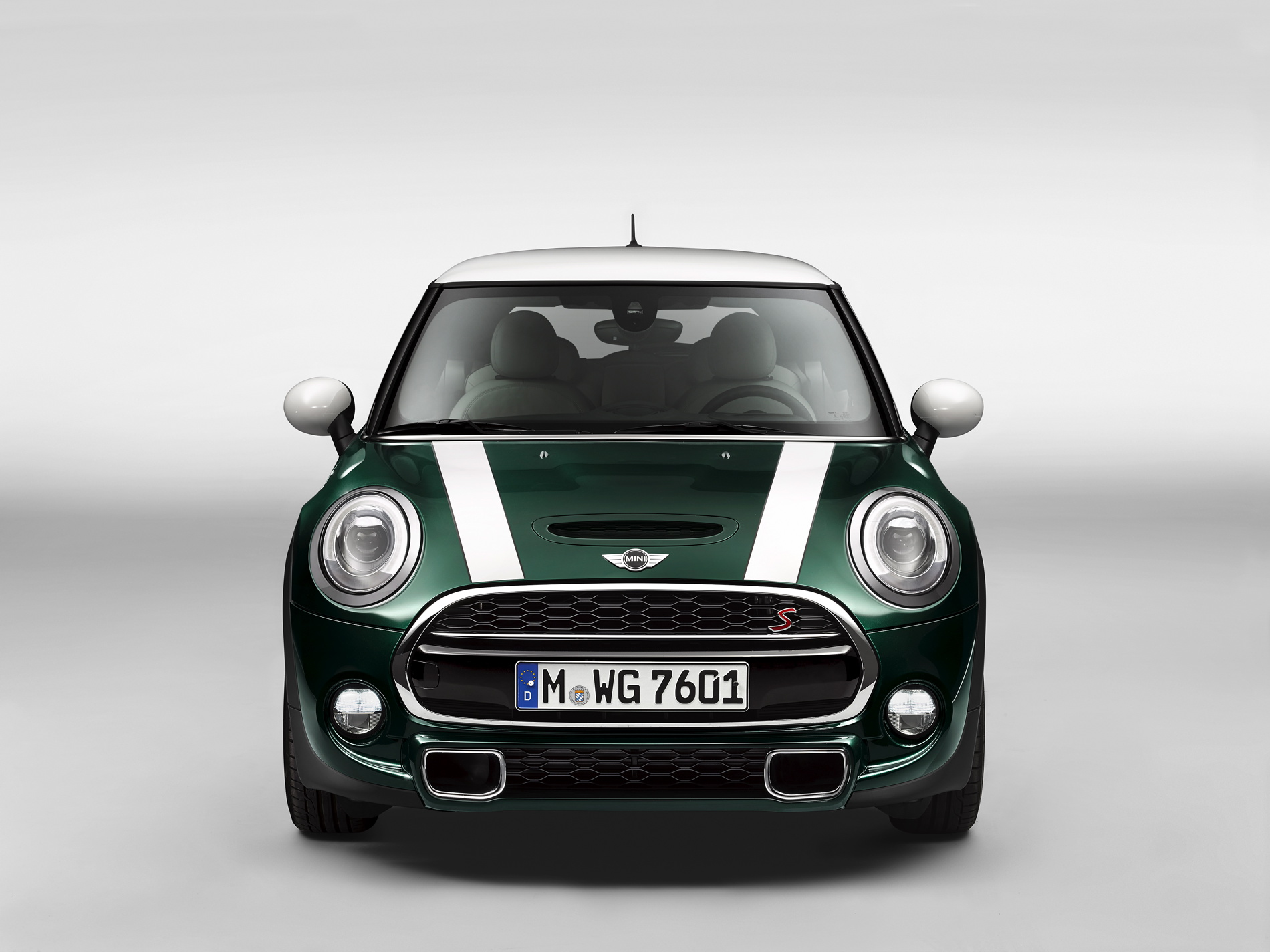 Mini Cooper Bmw Best Upcoming New Cars 2019 2020