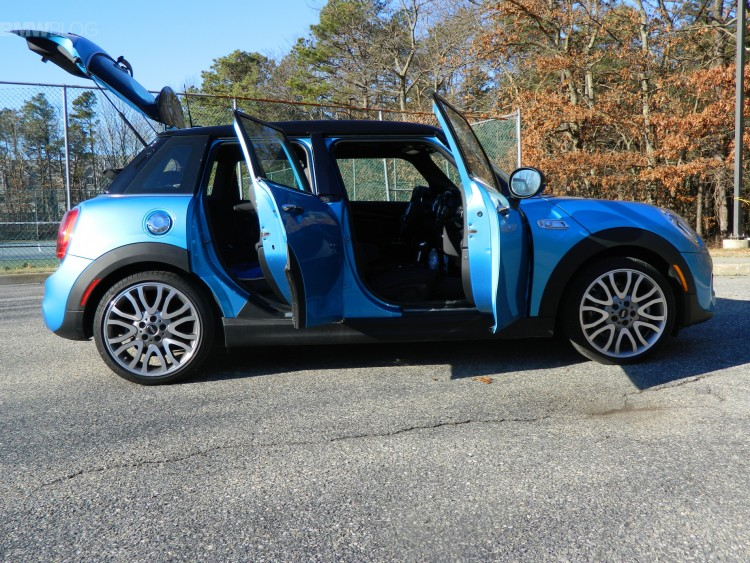 2015-mini-cooper-s-test-drive-05