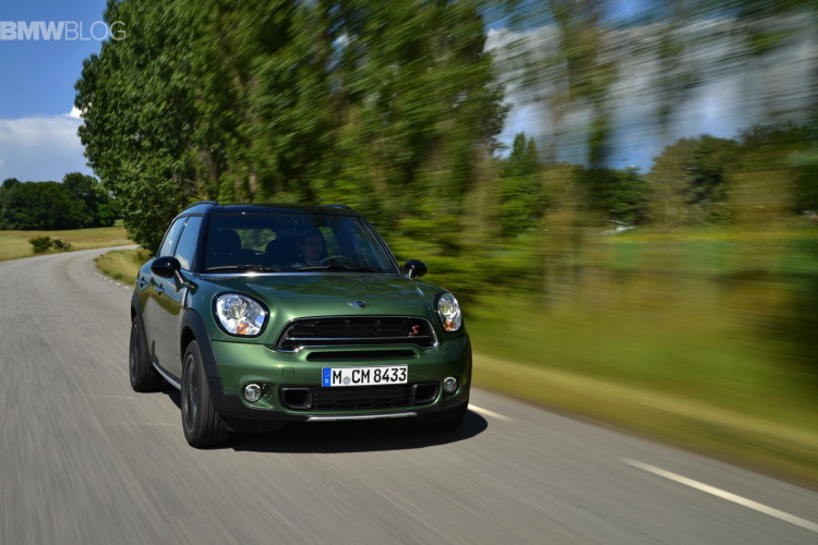 2015 mini countryman 14 750x500