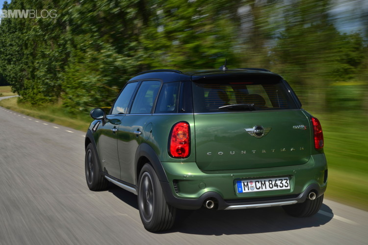 2015-mini-countryman-15