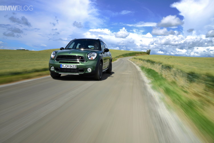 2015 mini countryman 207 750x500