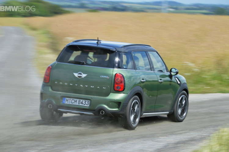 2015-mini-countryman-218