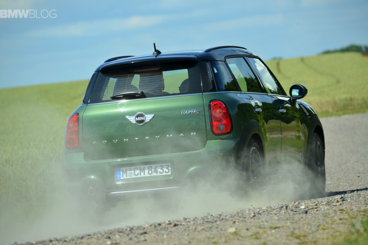 2015 mini countryman 230 750x500