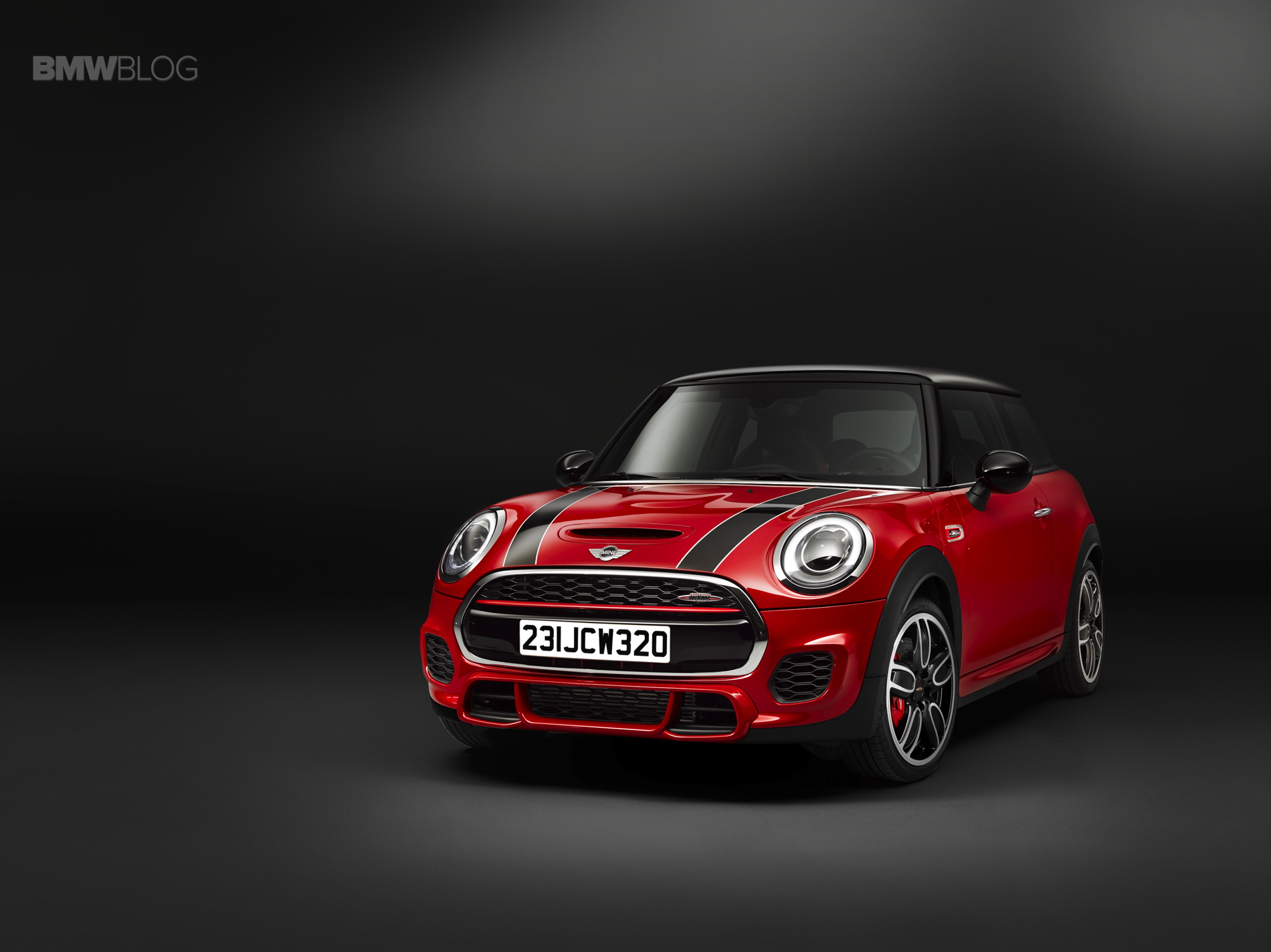 2015 mini john works cooper images 01