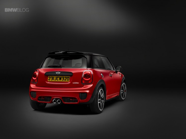 2015-mini-john-works-cooper-images-04