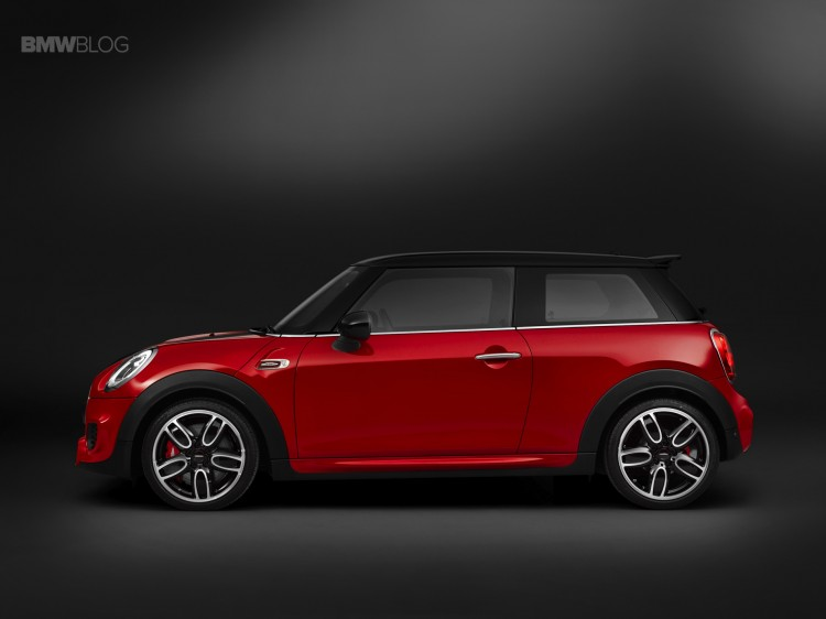 2015-mini-john-works-cooper-images-06