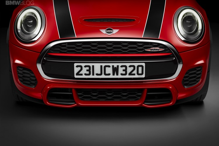 2015 mini john works cooper images 08 750x500