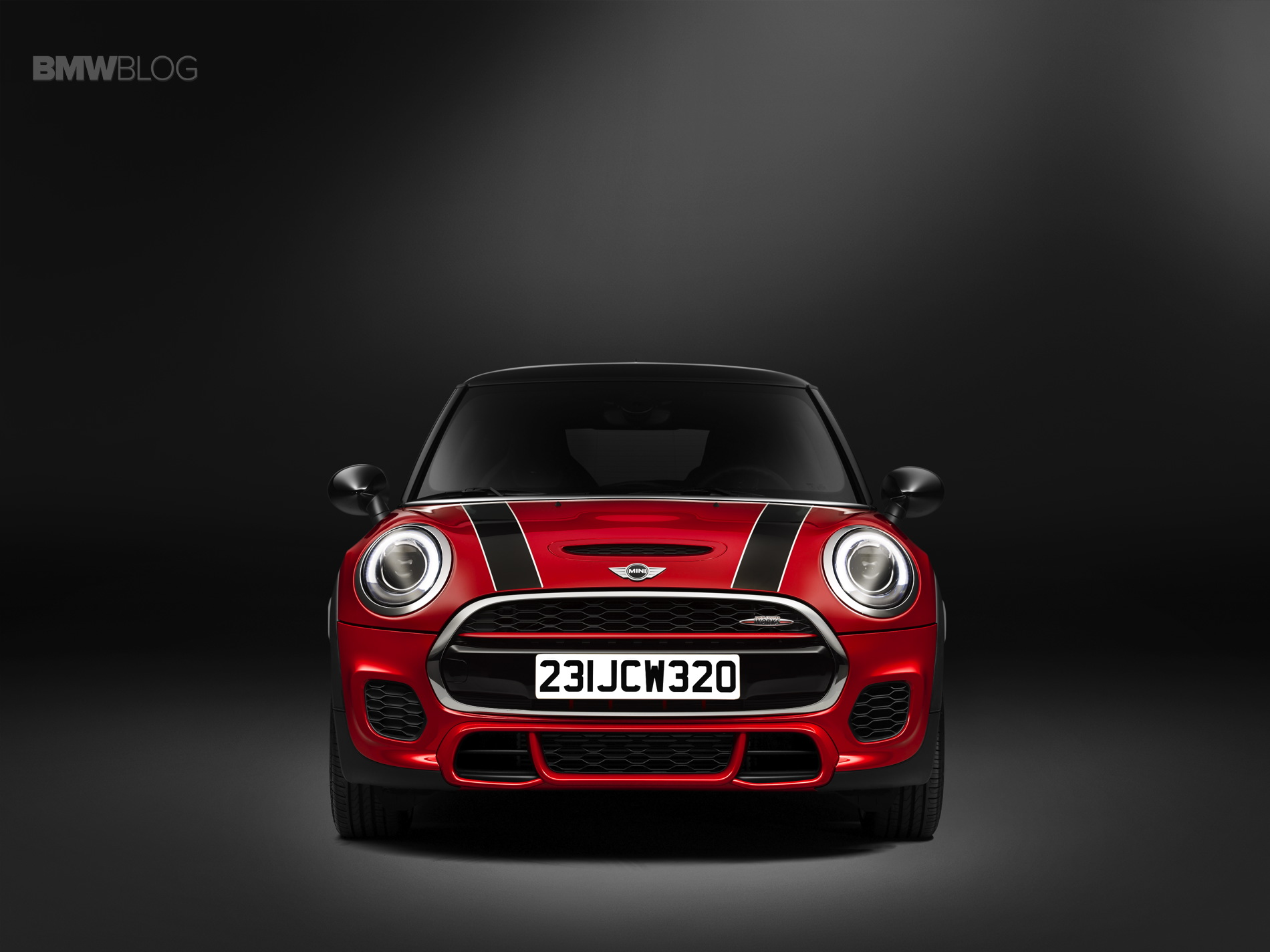 2015 mini john works cooper images 14