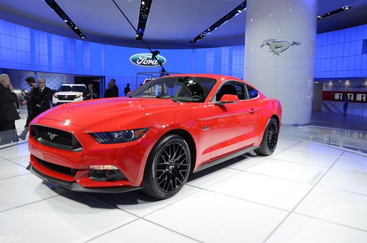 2015 mustang detroit auto show 15 750x496