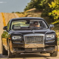 2015 rolls royce ghost series II test drive 25 120x120