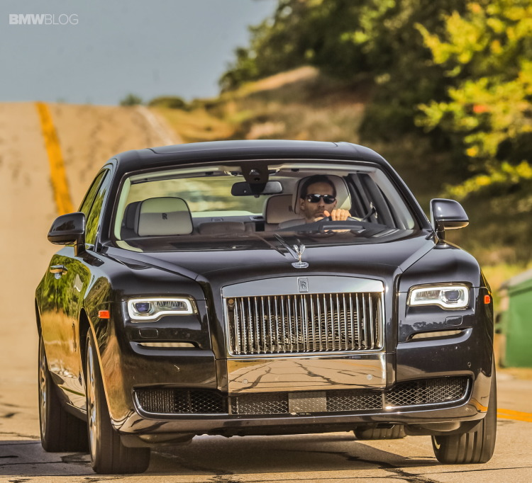 2015-rolls-royce-ghost-series-II-test-drive-25