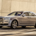 2015 rolls royce ghost series II test drive 4 120x120