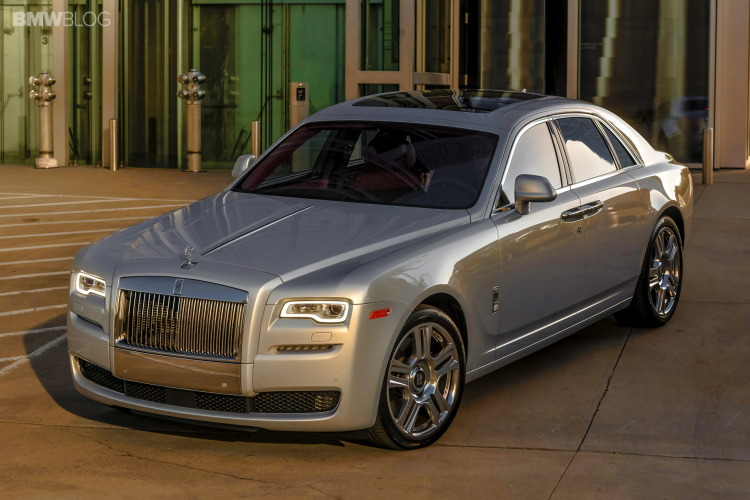 2015 rolls royce ghost series II test drive 8 750x500