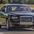 2015 rolls royce ghost test drive 24 120x120
