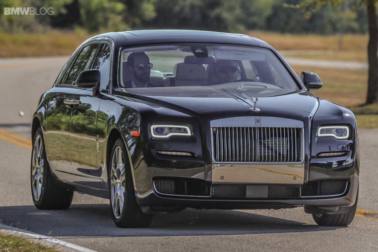 2015 rolls royce ghost test drive 24 750x500