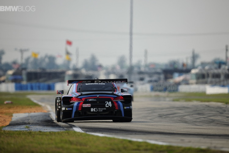12-hr-sebring-bmw-rll-images-03