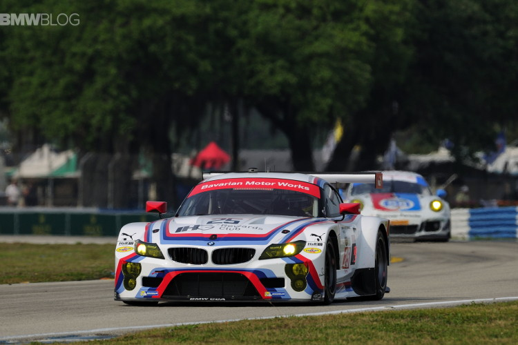12 hr sebring bmw rll images 04 750x500