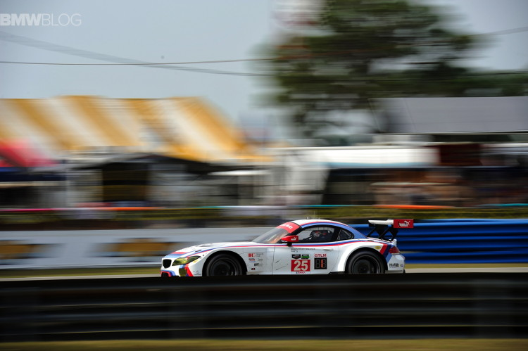 12 hr sebring bmw rll images 05 750x499