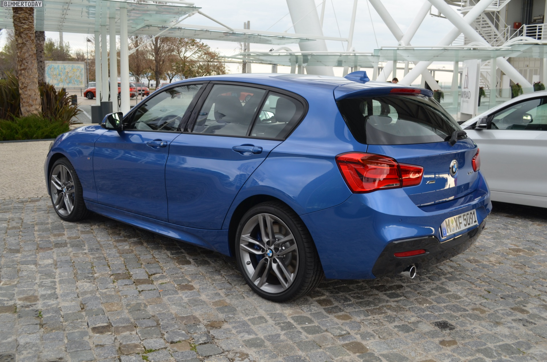 Bmw M Series >> BMW Photo gallery