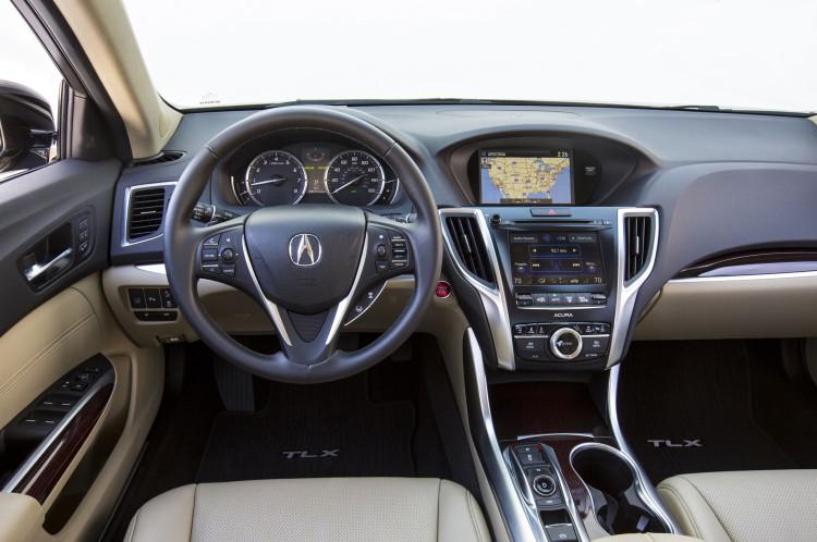 2015-acura-tlx-v6-interior